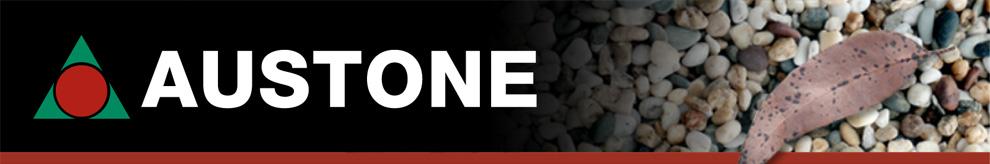 austone-banner